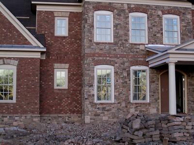 Braeburn Milton GA John Wieland  Homes (6)