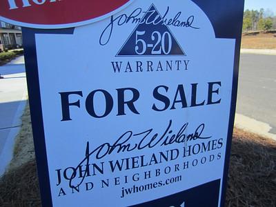 Braeburn John Wieland Milton Georgia Homes 035