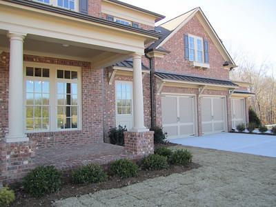 Braeburn John Wieland Milton Georgia Homes 046