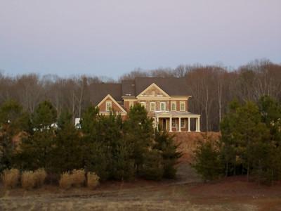 Braeburn Milton GA John Wieland  Homes (4)