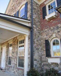 Braeburn John Wieland Milton Georgia Homes 050