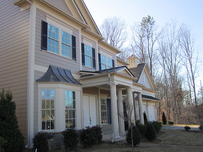 Braeburn John Wieland Milton Georgia Homes 051