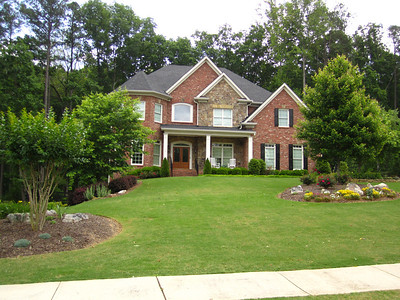 Breamridge Milton GA Neighborhood (18)