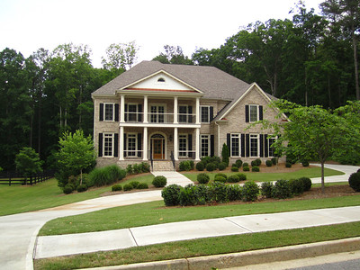Breamridge Milton GA Neighborhood (17)
