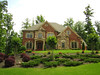Breamridge Milton GA Neighborhood (1)