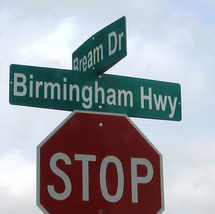 Breamridge Milton Georgia Community (5)