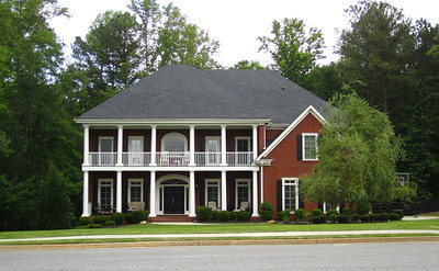 Breamridge Milton GA Neighborhood (11)
