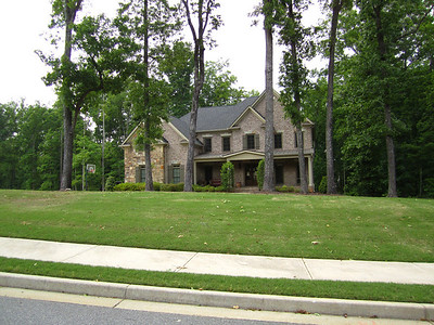 Breamridge Milton GA Neighborhood (7)