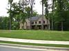 Breamridge Milton GA Neighborhood (7)