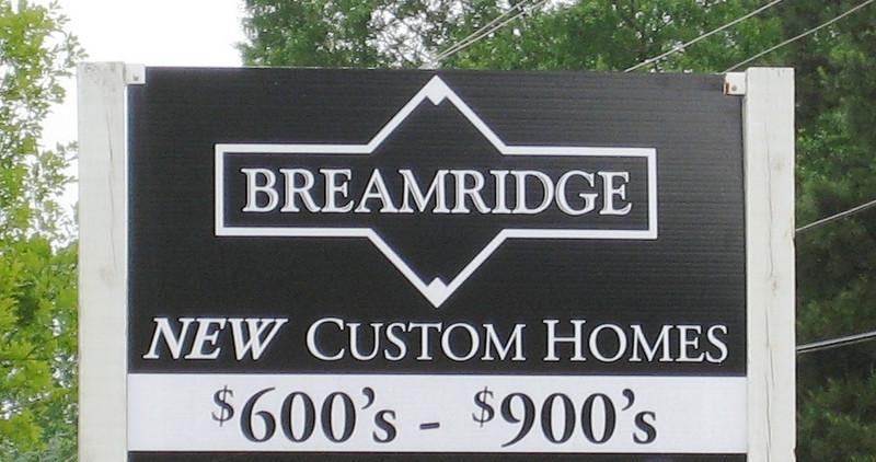 Breamridge Milton Georgia Community (6)