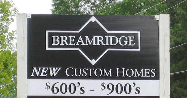 Breamridge Milton Georgia Community (6)