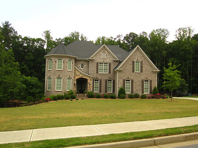 Breamridge Milton GA Neighborhood (16)