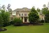Breamridge Milton GA Neighborhood (5)