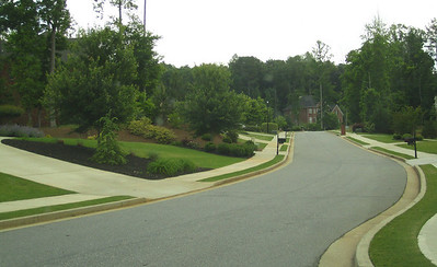 Breamridge Milton GA Neighborhood (12)