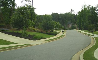 Breamridge Milton GA Neighborhood (12)