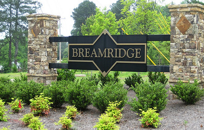 Breamridge Milton Georgia Community (4)