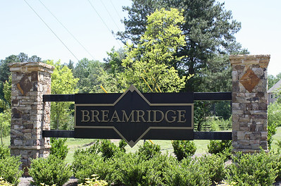 Breamridge Milton Georgia Community (3)