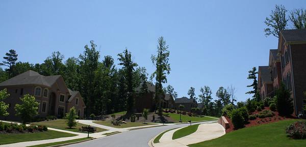 Breamridge Milton Georgia Community (1)