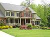 Breamridge Milton GA Neighborhood (3)