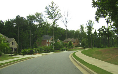 Breamridge Milton GA Neighborhood (15)