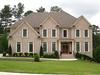 Breamridge Milton GA Neighborhood (10)