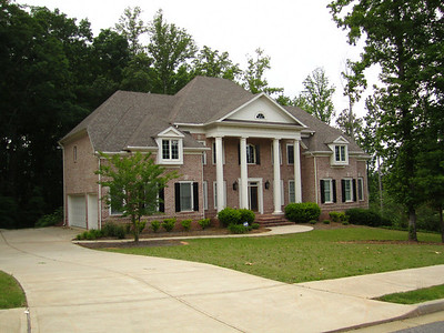 Breamridge Milton GA Neighborhood (8)