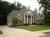 Breamridge Milton GA Neighborhood (8)