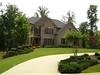 Breamridge Milton GA Neighborhood (2)