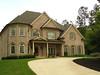 Breamridge Milton GA Neighborhood (13)