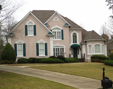 Brookshade Neighborhood Of Homes 30004 (6)