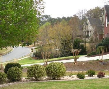 Brookshade Neighborhood Of Homes 30004 (5)