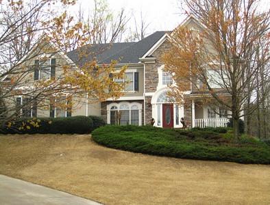 Brookshade Neighborhood Of Homes 30004 (3)