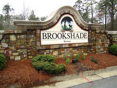 Brookshade Neighborhood Of Homes 30004 (8)
