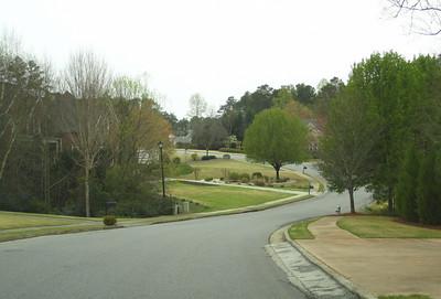 Brookshade Neighborhood Of Homes 30004 (2)