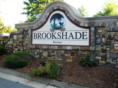 Brookshade Community Of Homes Milton GA (5)