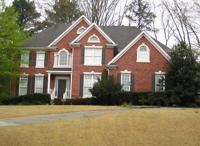 Brookshade Neighborhood Of Homes 30004 (1)