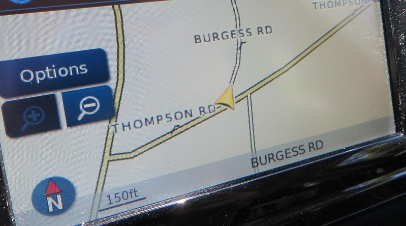 Burgess Estates Milton GA (2)