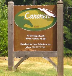 Canonero Milton GA Community (11)