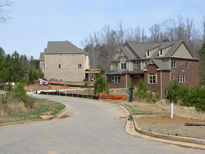 Cedar Park Milton GA (19)