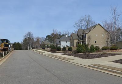 Cedar Park Milton GA (21)