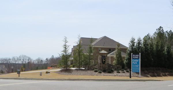 Cedar Park Milton GA (2)