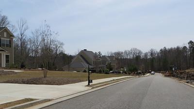 Cedar Park Milton GA (10)