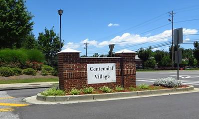 Centennial Village Milton Georgia (6)