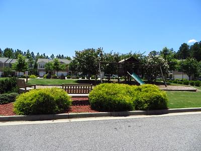 Centennial Village Milton Georgia (3)