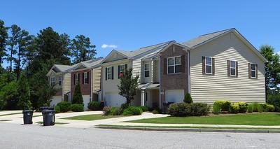 Centennial Village Milton Georgia (5)