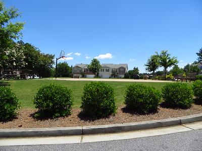 Centennial Village Milton Georgia (4)
