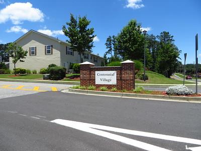 Centennial Village Milton Georgia (8)