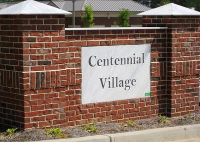 Centennial Village-Alpharetta Townhomes (5)