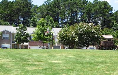 Centennial Village Milton Georgia (2)