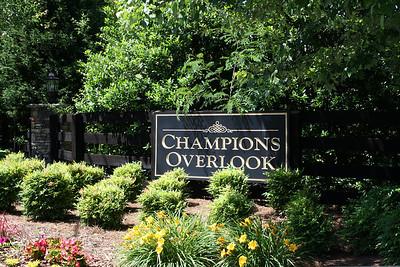 Champions Overlook-Milton Georgia (2)